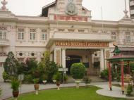 Asisbiz Penang Buddhist Associiation Mar 2001 01