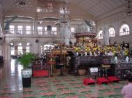 Asisbiz Penang Buddhist Associiation Mar 2001 06