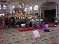 Asisbiz Penang Buddhist Associiation Mar 2001 07