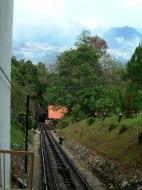 Asisbiz Penang Hill Bukit Bendera Railway Mar 2001 04