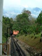 Asisbiz Penang Hill Bukit Bendera Railway Mar 2001 05