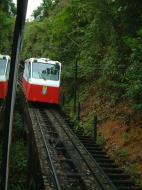 Asisbiz Penang Hill Bukit Bendera Railway Mar 2001 07
