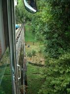 Asisbiz Penang Hill Bukit Bendera Railway Mar 2001 08