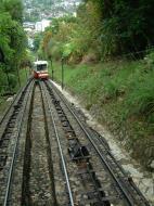 Asisbiz Penang Hill Bukit Bendera Railway Mar 2001 11