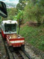 Asisbiz Penang Hill Bukit Bendera Railway Mar 2001 13