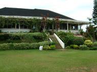 Asisbiz Penang Hill Bukit Bendera hilltop Mar 2001 01