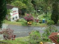 Asisbiz Penang Hill Bukit Bendera hilltop Mar 2001 06