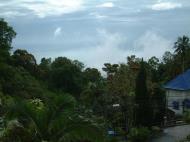 Asisbiz Penang Hill Bukit Bendera hilltop Mar 2001 07