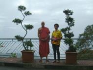 Asisbiz Penang Hill Bukit Bendera hilltop Mar 2001 10