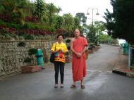 Asisbiz Penang Hill Bukit Bendera hilltop Mar 2001 11
