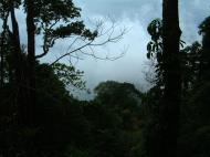 Asisbiz Penang Hill Bukit Bendera panoramic views Mar 2001 16