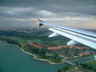 Asisbiz Penang Singapore via Singapore Airlines SQ193 Apr 2001 16