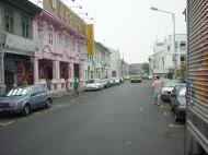 Asisbiz Penang Chinatown street scenes Mar 2001 03