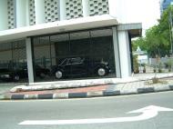 Asisbiz Penang Chinatown street scenes Mar 2001 06