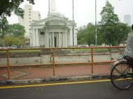 Asisbiz Penang Historical Buildings Mar 2001 01