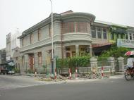 Asisbiz Penang Historical Buildings Mar 2001 02