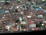 Asisbiz Penang Town center Lookout Mar 2001 01