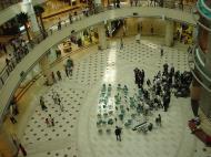 Asisbiz KL Suria KLCC shopping complex May 2001 01