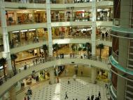 Asisbiz KL Suria KLCC shopping complex May 2001 02