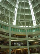 Asisbiz KL Suria KLCC shopping complex May 2001 03