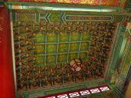 Asisbiz Kuala Lumpur Thean Hou Temple Architecture 04