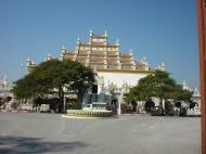 Asisbiz Mandalay Atumashi Monastery Dec 2000 01