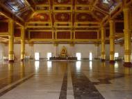 Asisbiz Mandalay Atumashi Monastery Dec 2000 02