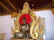 Asisbiz Mandalay Atumashi Monastery main Buddha Dec 2000 02