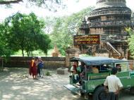Asisbiz Pagan Myat Taw Pye Phaya Nov 2004 01