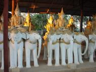 Asisbiz Bodhi Tahtaung Giant reclining Buddha pagoda Dec 2000 06