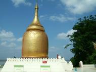 Asisbiz Pagan Bupaya pagoda Nov 2004 01