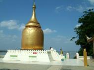 Asisbiz Pagan Bupaya pagoda Nov 2004 02