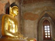 Asisbiz Pagan Dhamma ya zi ka Pagoda Dec 2000 03
