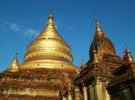 Asisbiz Pagan Dhamma ya zi ka Pagoda Nov 2004 05