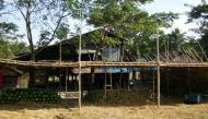 Asisbiz Local cottage industry farming watermellon production village sales 02