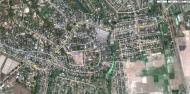 Asisbiz 1 Satellite image Hmaw bi Monastery 01