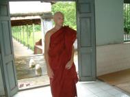 Asisbiz Hmawbi Ordination U Thuriya July 08 2001 01