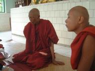 Asisbiz Hmawbi Ordination U Thuriya July 08 2001 03