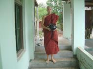 Asisbiz Hmawbi Ordination U Thuriya July 08 2001 10