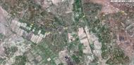 Asisbiz 1 Satellite image Hmaw bi Monastery 02