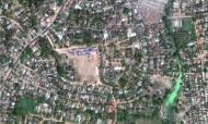 Asisbiz 1 Satellite image Hmaw bi Monastery 04