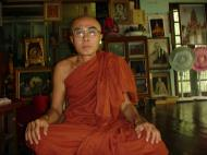 Asisbiz Hmawbi Mediation Sayadaw 01