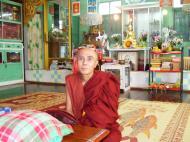Asisbiz Hmawbi Mediation Sayadaw 02