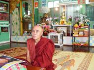Asisbiz Hmawbi Mediation Sayadaw 03