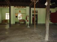 Asisbiz Hmawbi monastery grounds Dec 2000 05
