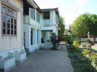 Asisbiz Hmawbi monastery grounds Dec 2000 09