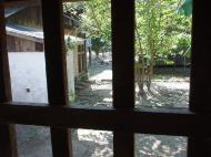 Asisbiz Hmawbi monastery grounds Jun 2001 12