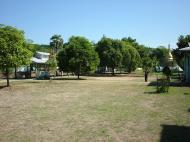 Asisbiz Hmawbi monastery grounds Jun 2001 14