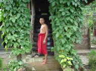 Asisbiz Hmawbi monastery main monks Jul 2001 03