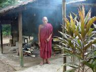 Asisbiz Hmawbi monastery main monks Jul 2001 07